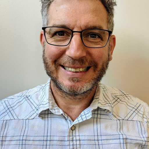 Seth Pollack