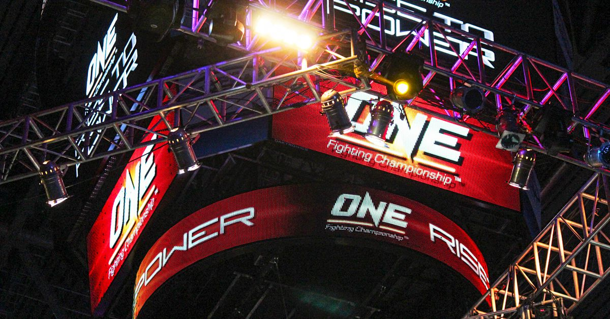 An in-depth look at ONE Championship?s finances