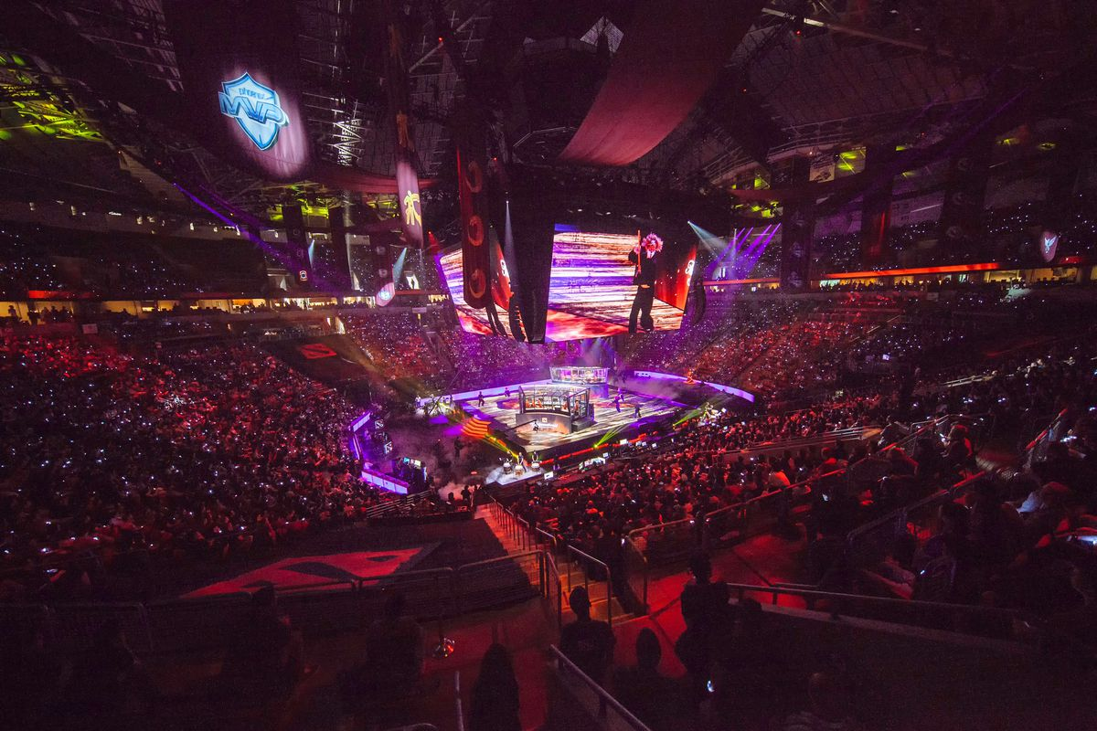 the international 7 group stage schedule and results the flying