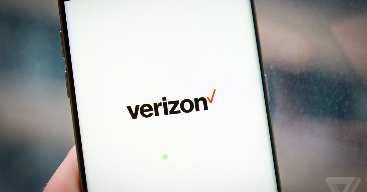 Verizon's Go Unlimited plan will soon work in  Mexico and Canada