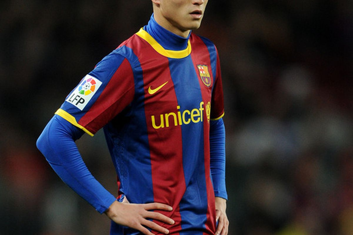 No medical green light for Afellay just yet, but the winger is in the match squad for the first time since his knee surgery.