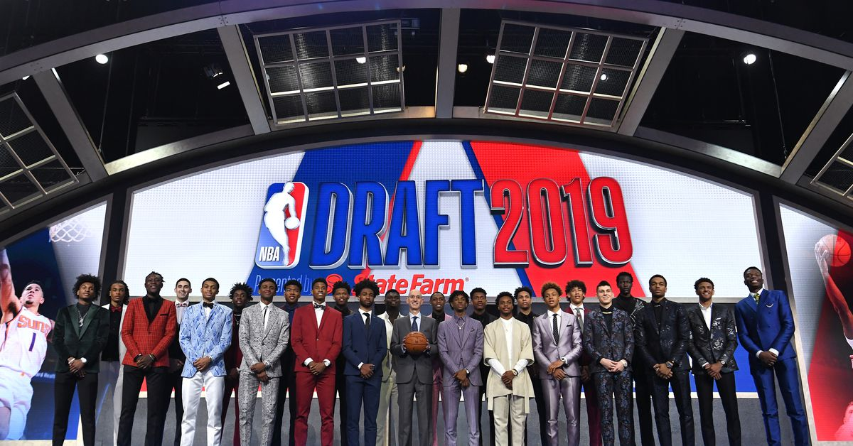 Grading the New Orleans Pelicans prospect haul of Zion ...