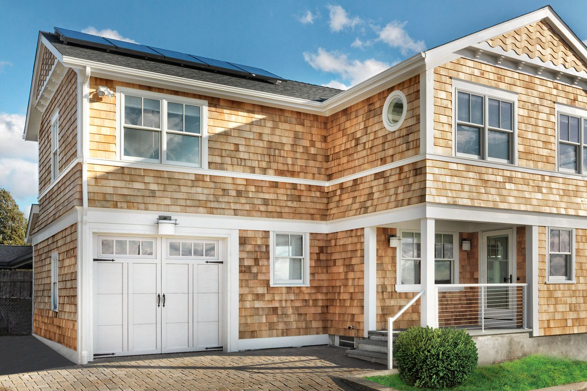 What To Know About Building An Addition Above A Garage This Old House