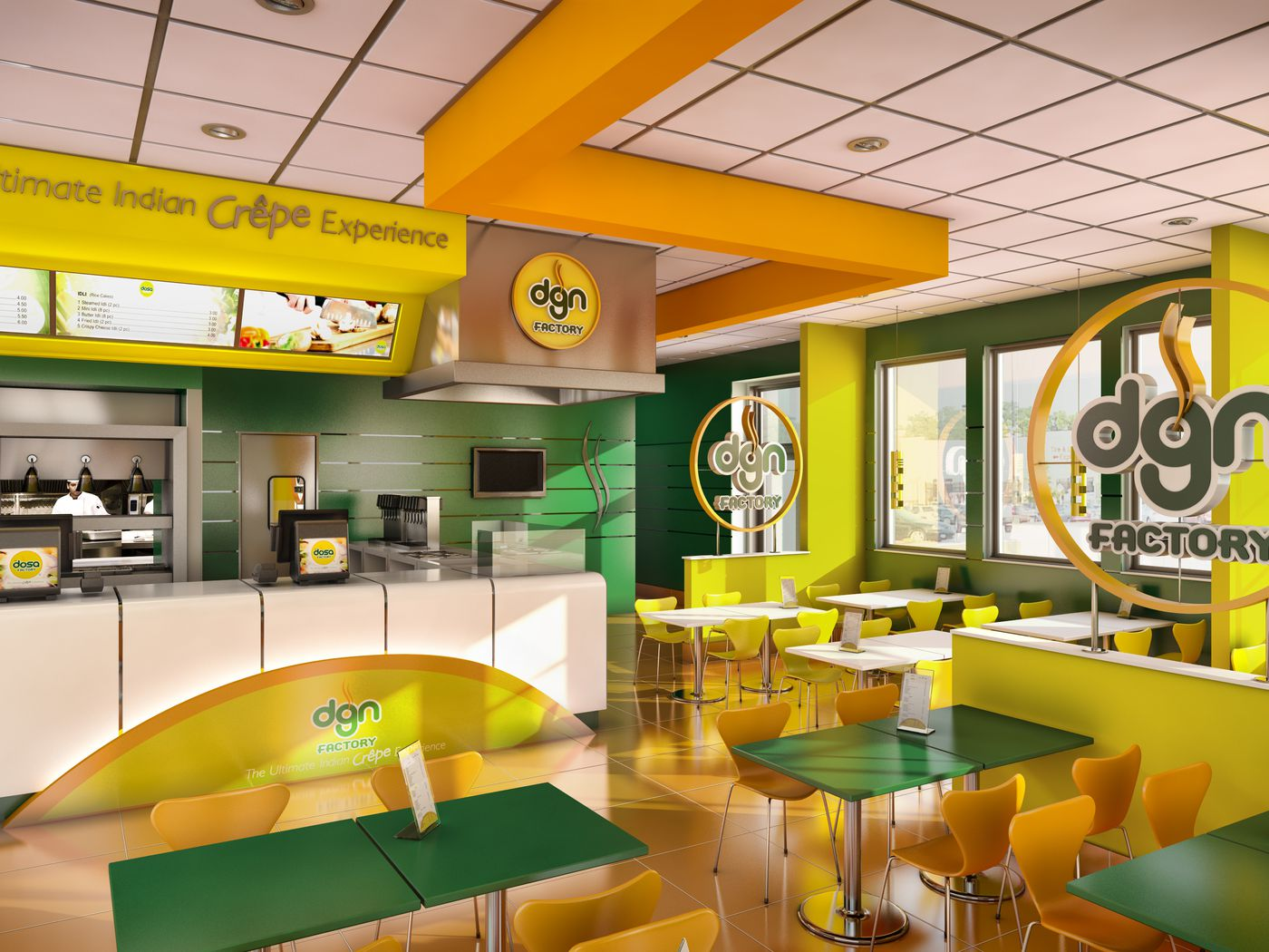 fast-casual indian concept dgn factory expands to missouri city