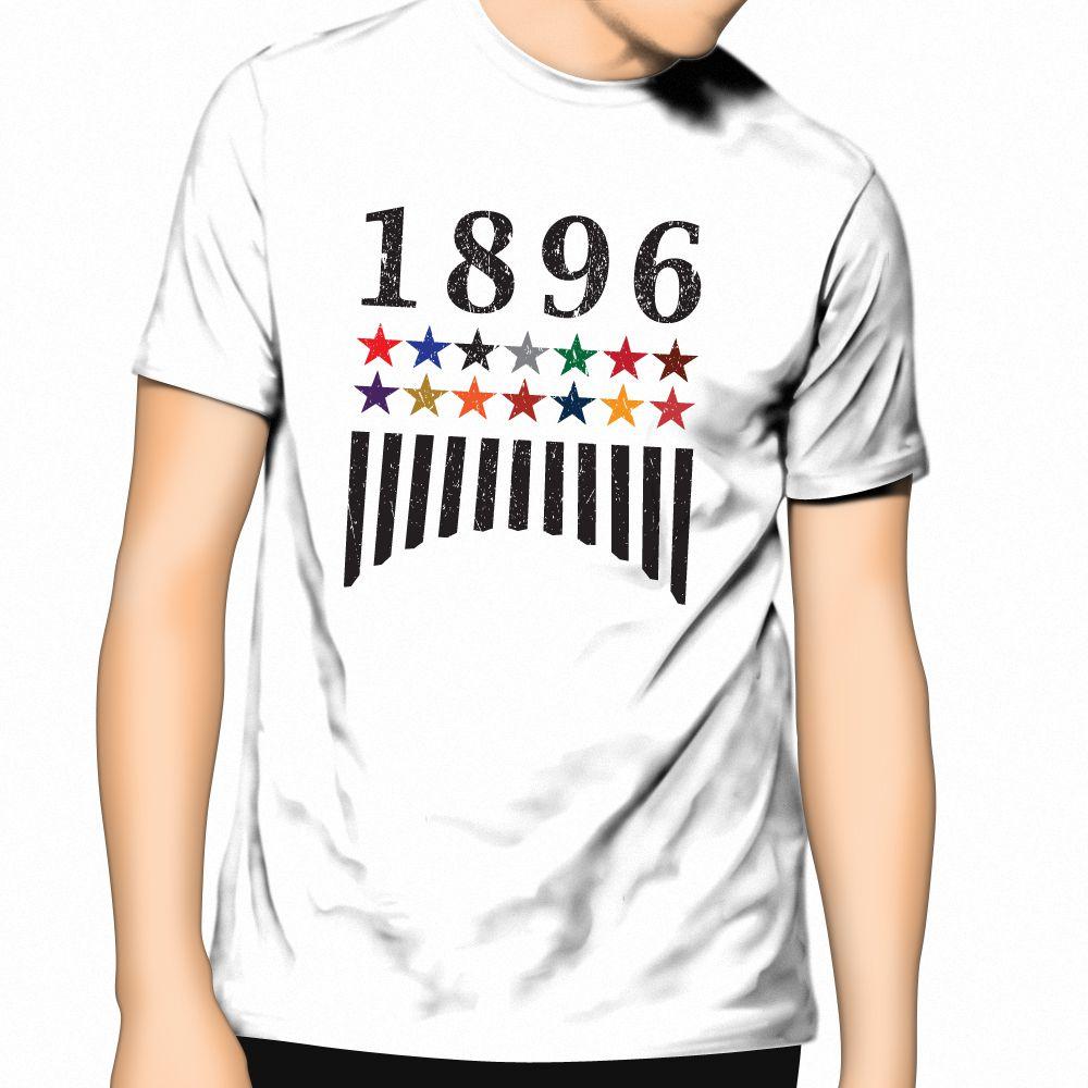 btp tshirt 3