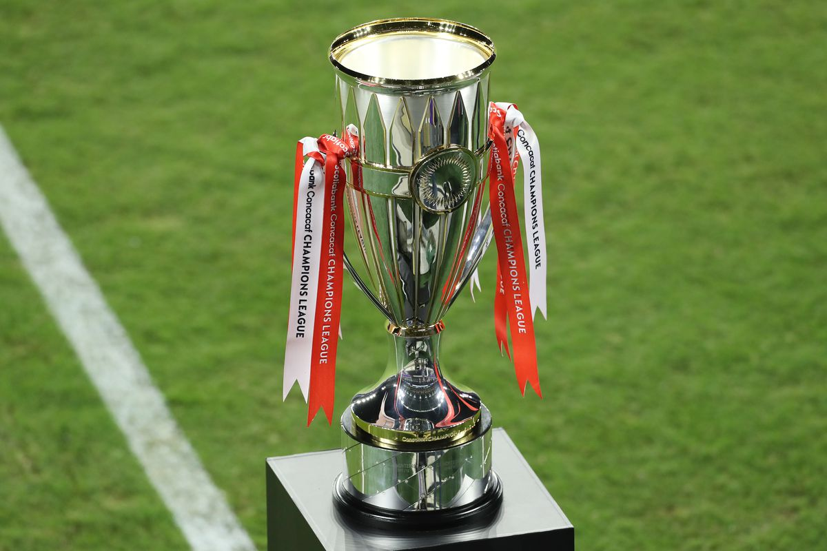 Tigres UANL v Los Angeles FC: Final - 2020 CONCACAF Champions League