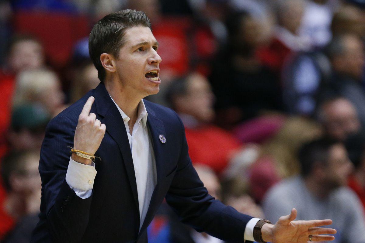 NCAA Basketball: NCAA Tournament-First Round-North Florida vs Robert Morris