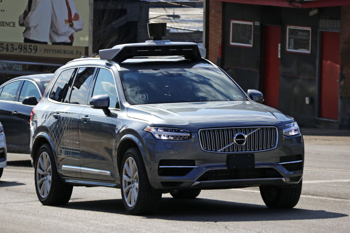 Driverless cars Chicago: When will they arrive here
