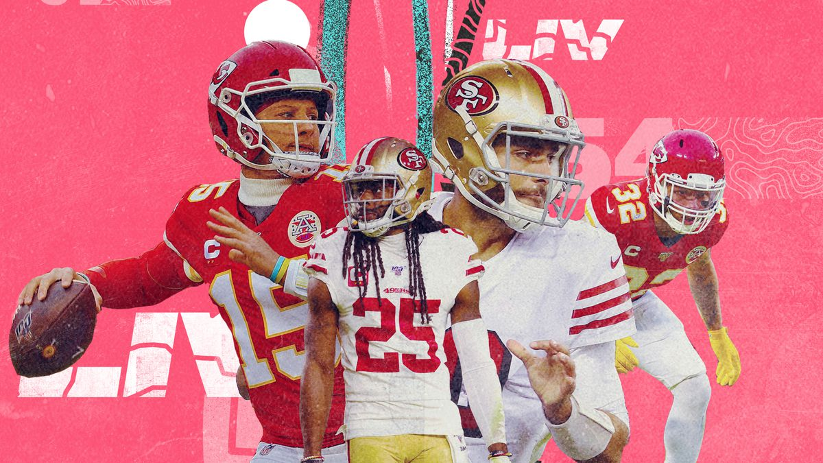 Image result for chiefs vs 49ers