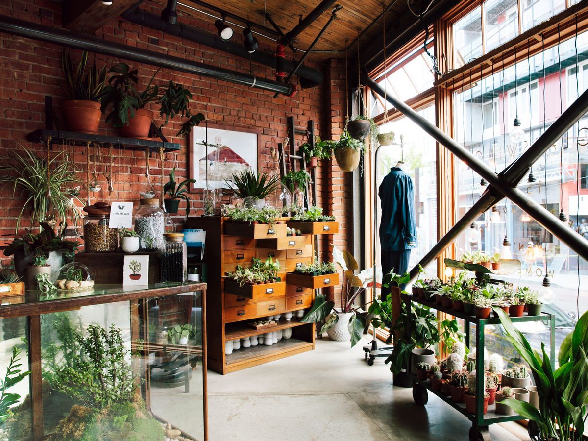 a5c954b3 The Best Shopping in Seattle - Racked