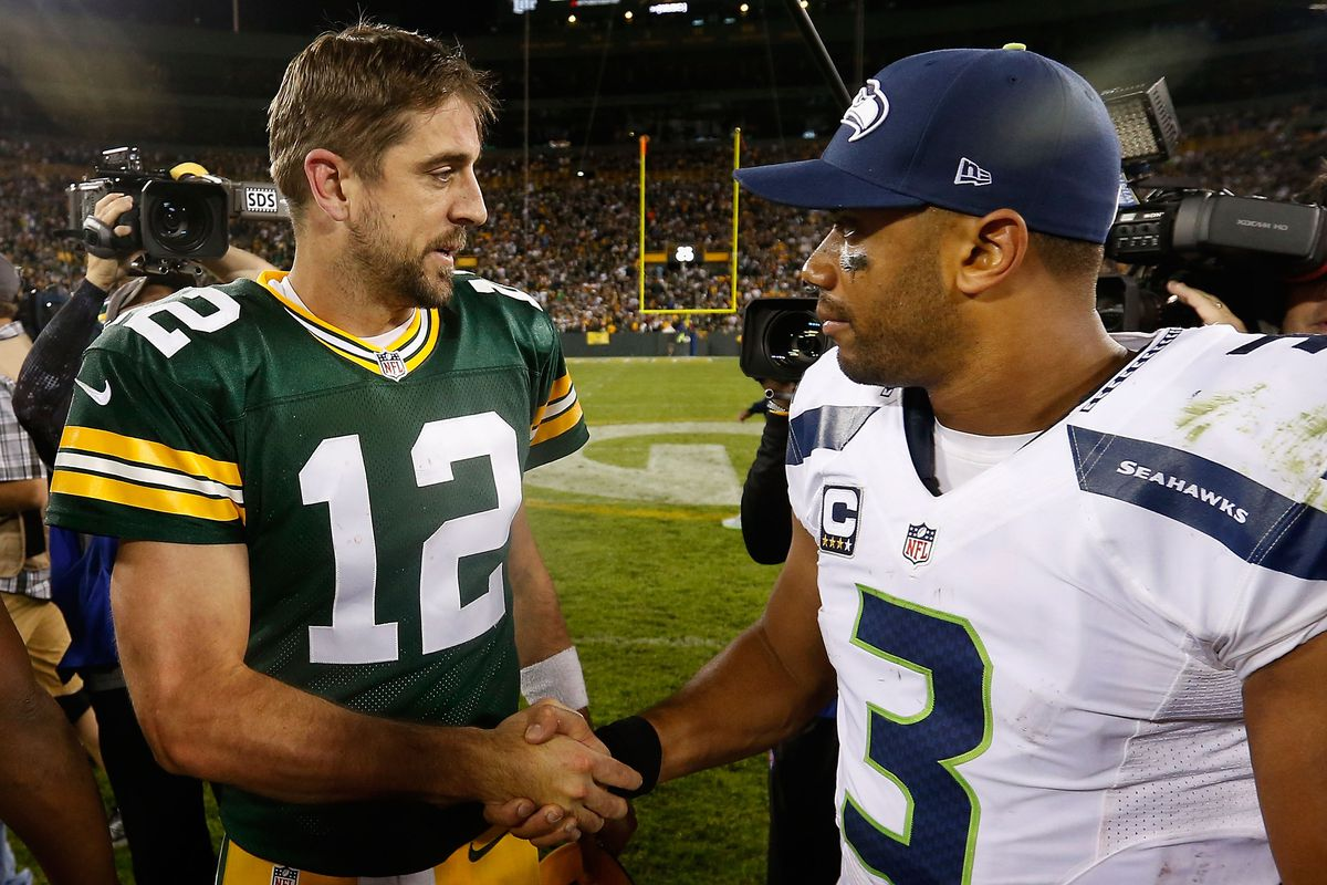 First take packers seahawks betting panbet betting shops bookmakers