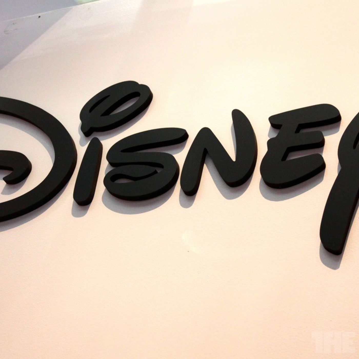 Disney\'s reported streaming service plans show the company is ...