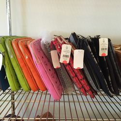 Laptop and tablet cases, 50% off