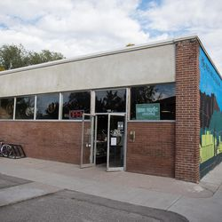 Provo Bicycle Collective