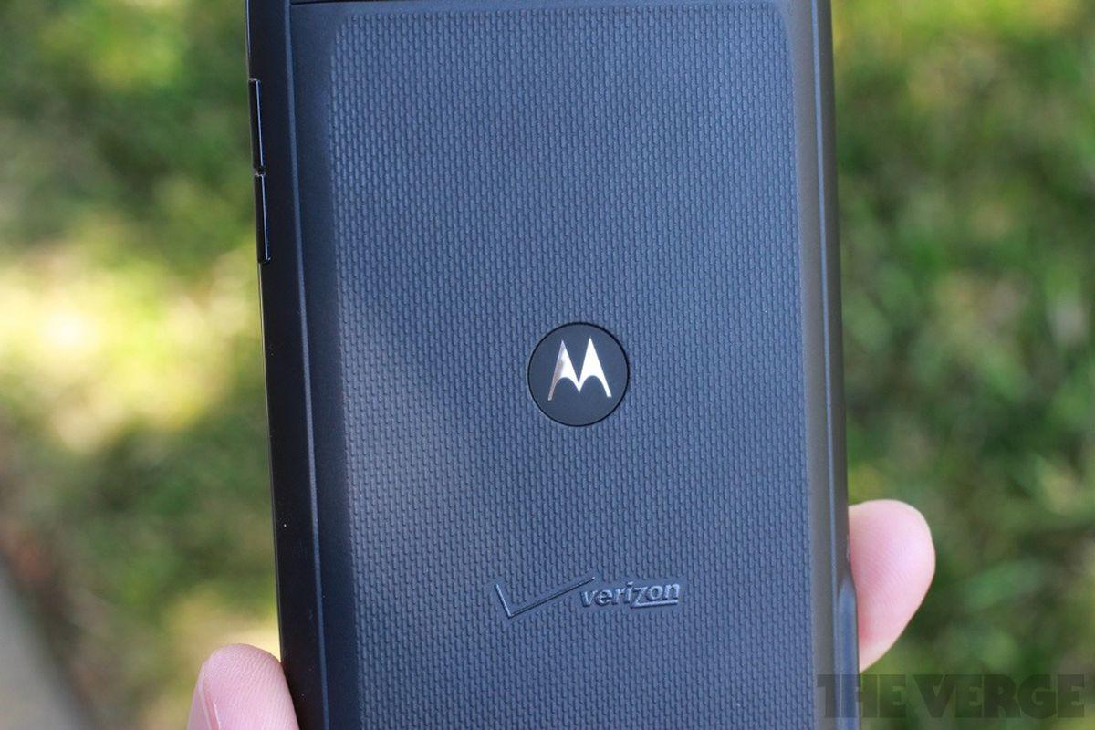Motorola logo droid 4 stock 1024