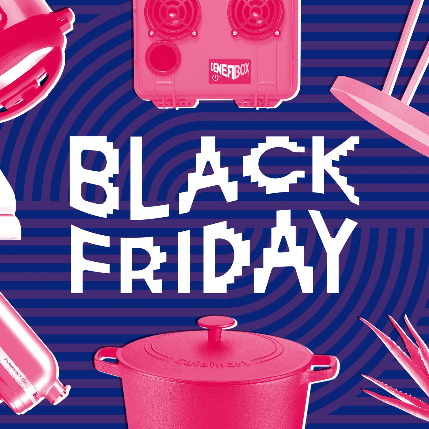 Best Black Friday 2019 Deals From Amazon Best Buy Walmart Target Curbed