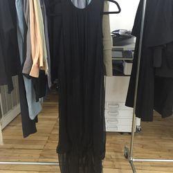 Vincetta dress, $50