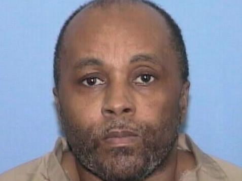 "Jerome ""Shorty"" Freeman. | Illinois Department of Corrections"