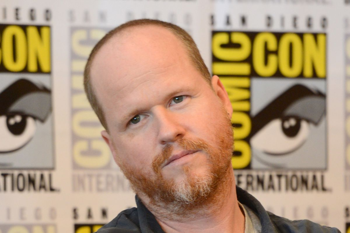 All About Lizzie 2012 joss whedon fan site whedonesque shuts down after 15 years