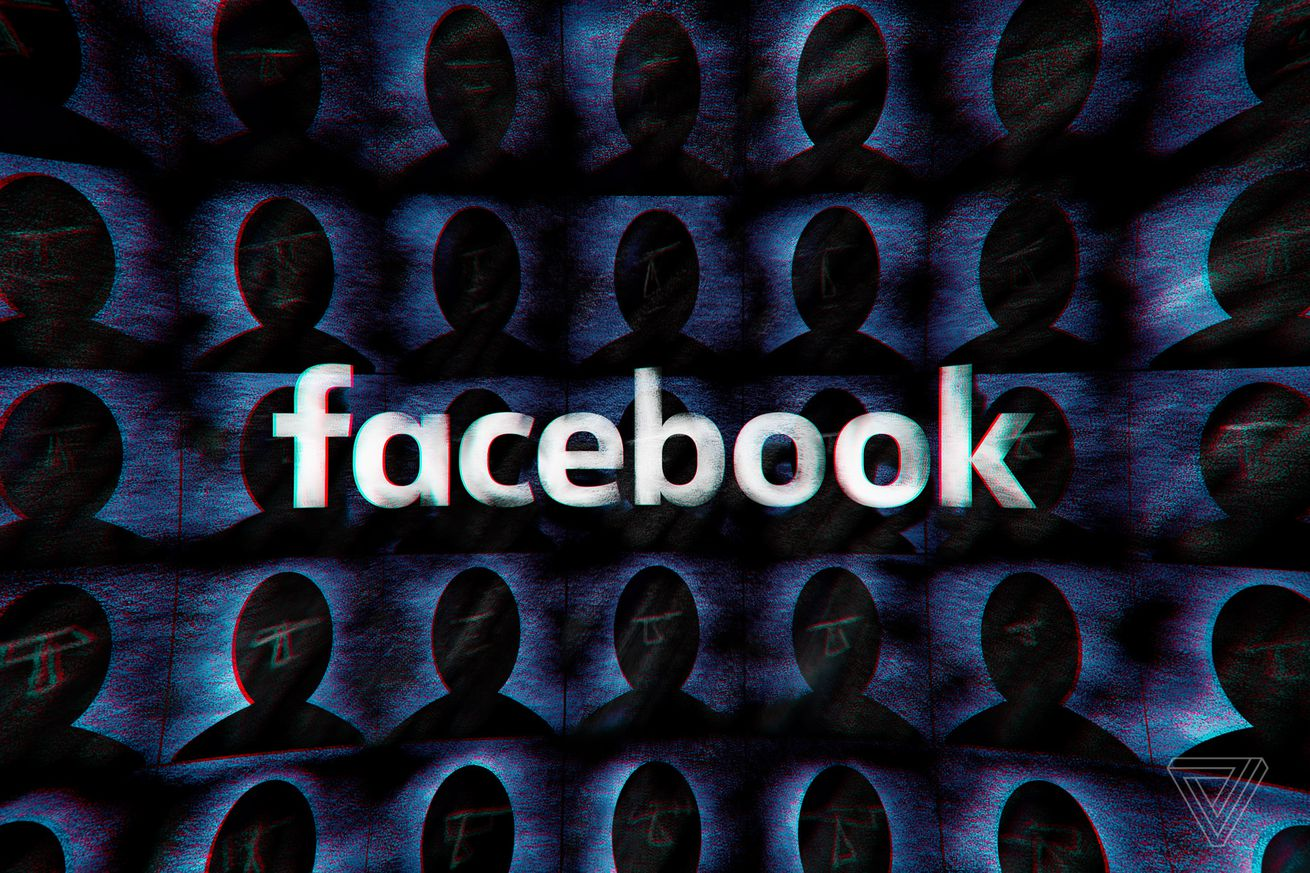 facebook is using machine learning to spot hoax articles shared by spammers