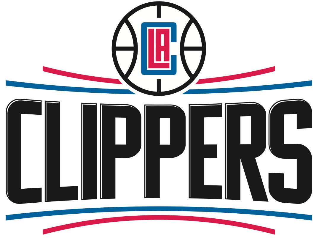 Resultado de imagen de logo clippers