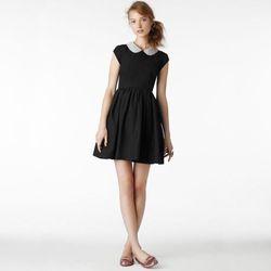 "<a href=""http://www.katespade.com/kimberly-dress/NJMU1993,default,pd.html?dwvar_NJMU1993_color=001&start=55&cgid=sale"">Kimberly Dress</a>, $287.25 (was $548)"