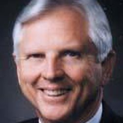 Robert Earl Holding