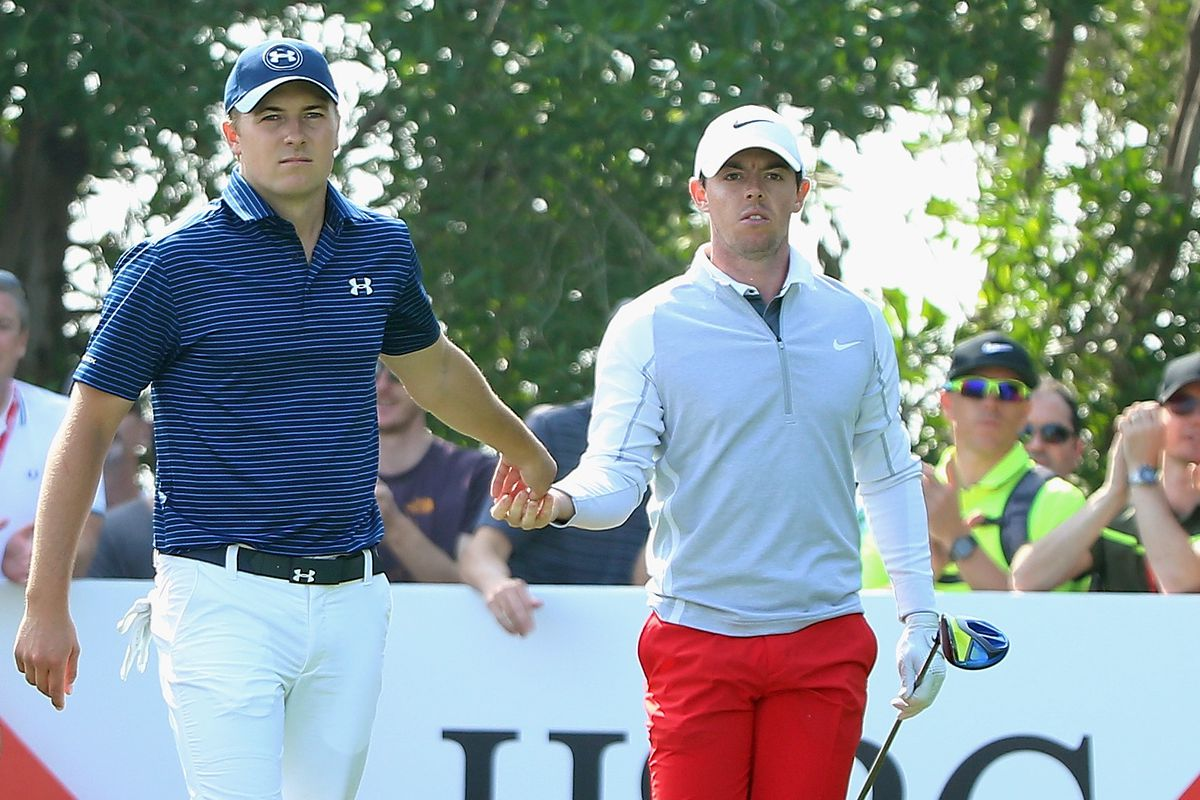 watch the WGC-Cadillac Championship live online, TV schedule ...