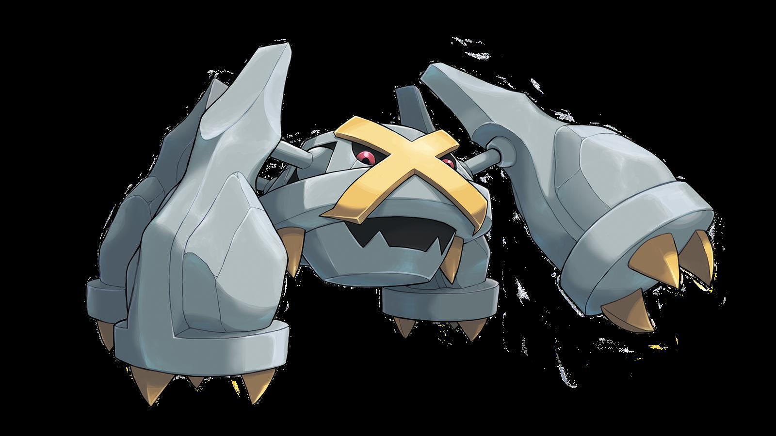 shiny megaevolution awaits all players in pok233mon alpha
