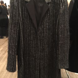 Jacket, $585 (from $2,340)