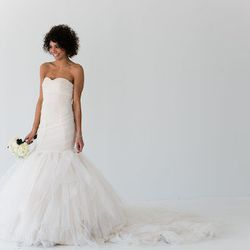 """<a href=""""https://www.google.com/search?q=mignonette+bridal+chicago&ie=utf-8&oe=utf-8&aq=t&rls=org.mozilla:en-US:official&client=firefox-a&channel=sb"""">Mignonette Bridal</a> [1747 West Belmont Avenue] is an adorable, independent shop in Lakeview that stocks"""