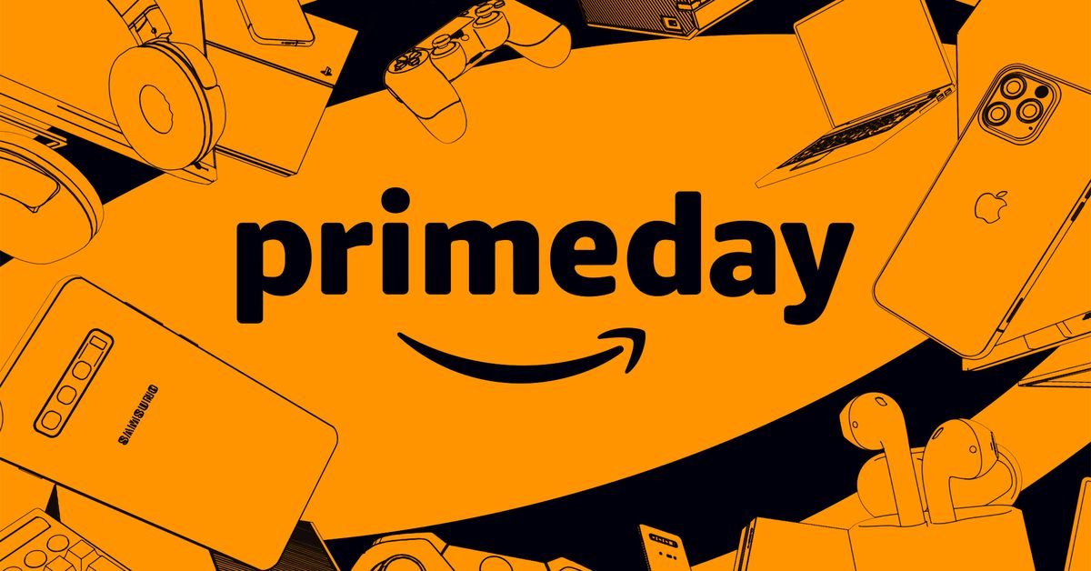Amazon Prime Day 2021: best deals still available on TVs, headphones, and more