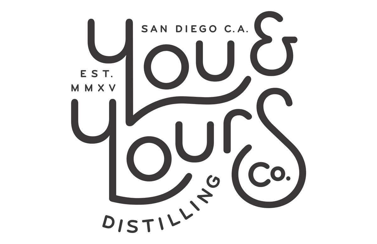 Female-Owned Craft Distillery Bringing More Spirits Into East Village - Eater San Diego