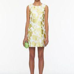 "<a href=""http://www.dvf.com/Carpreena-Mini-Dress/D3390537Y12,default,pd.html?dwvar_D3390537Y12_color=LIMGM&start=17&cgid=sale"">Carpreena mini dress</a>,  $271.60 (was $485)"