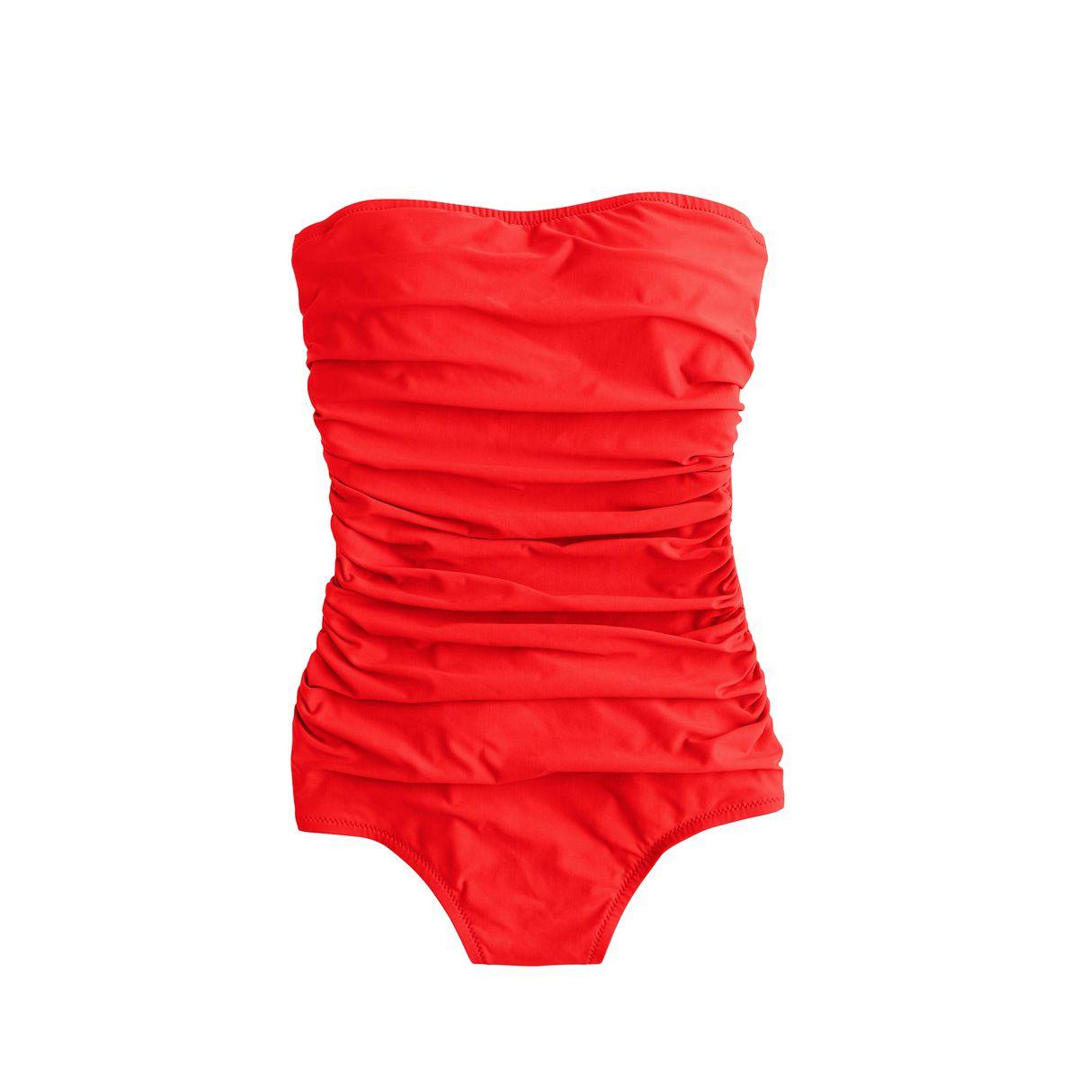 3d058850baf A Dozen Cute On-Sale Swimsuits - Racked