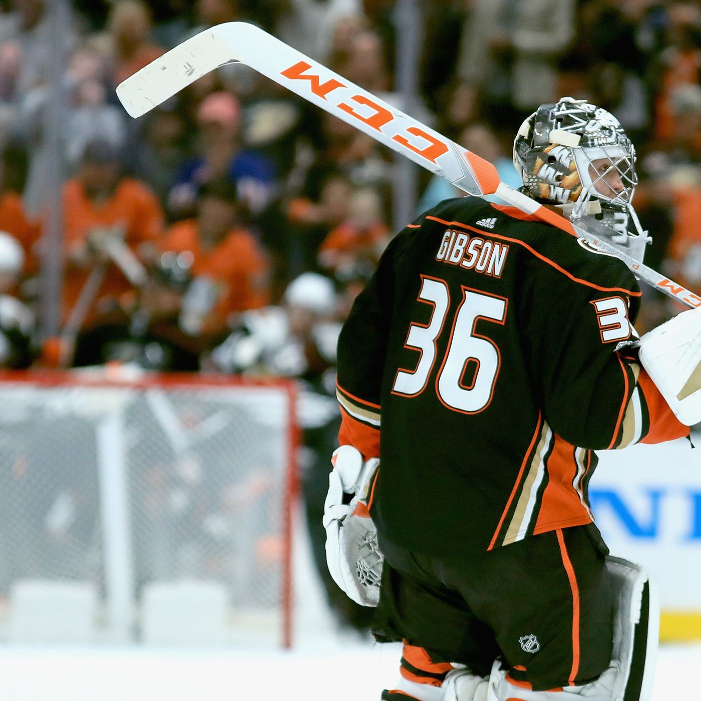 Pacific Division Preview: Anaheim Ducks focused on speed