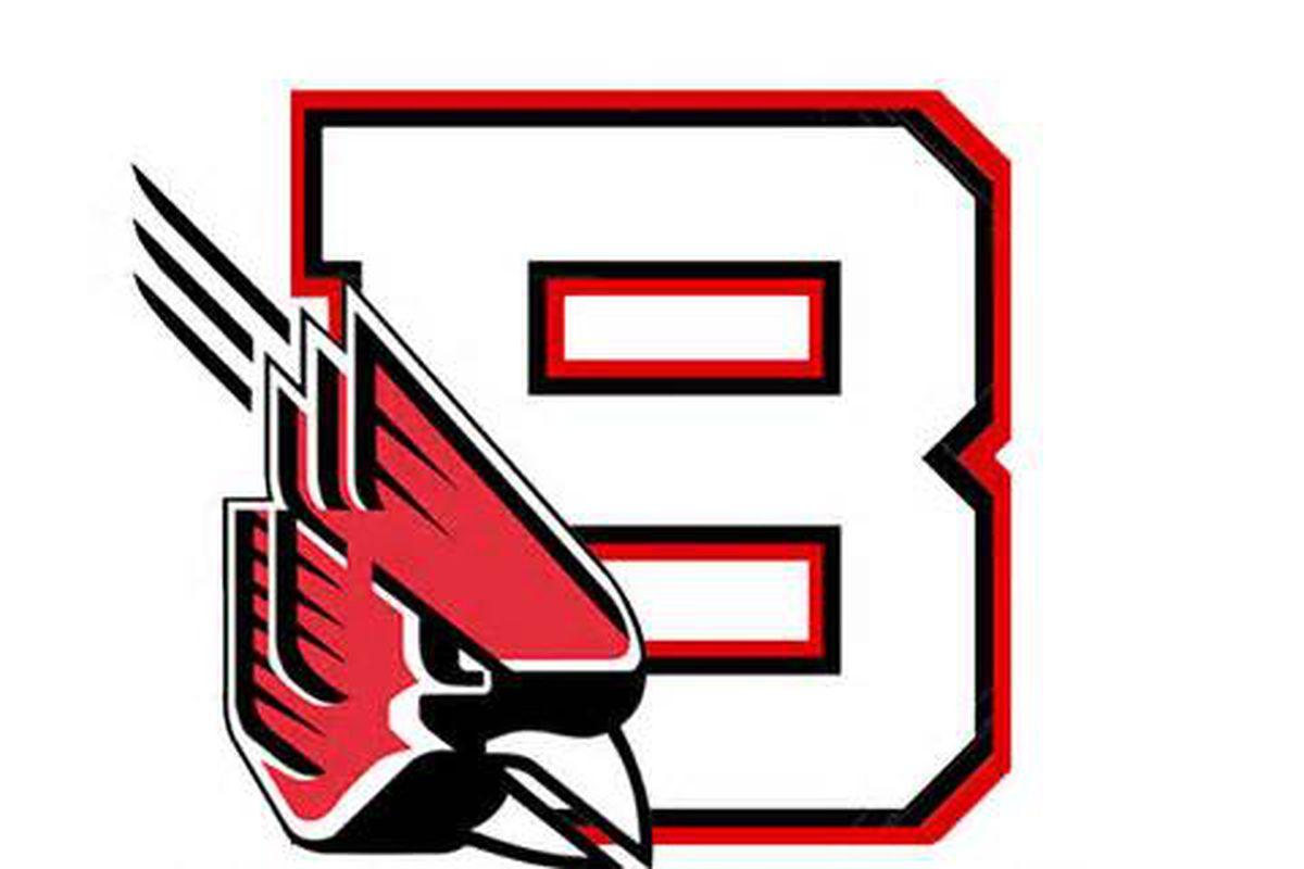 Ball State Logo (Ball State Athletics)