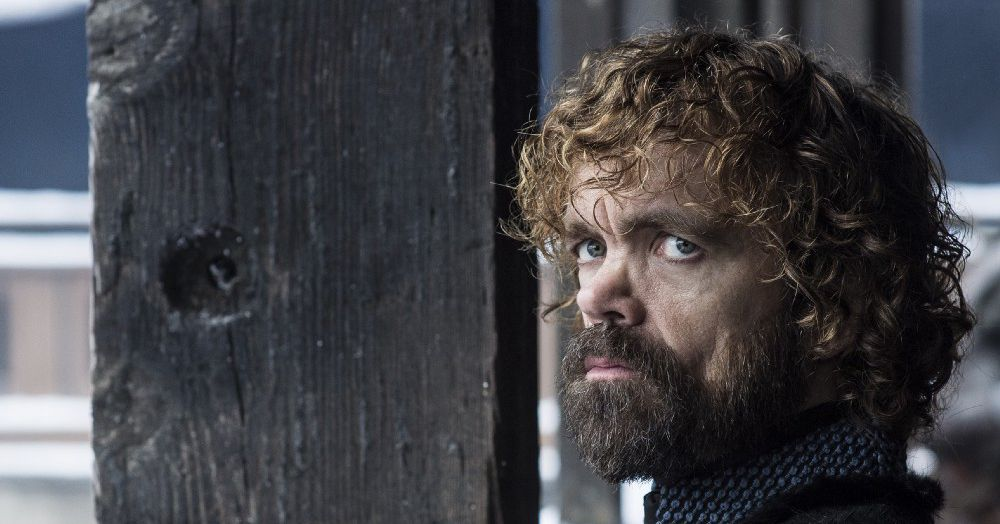 Game of Thrones season 8 premiere: how will the show end? - Vox