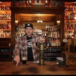 """<a href=""""http://ny.eater.com/tags/ask-a-bartender"""">Ask a Bartender</a>"""
