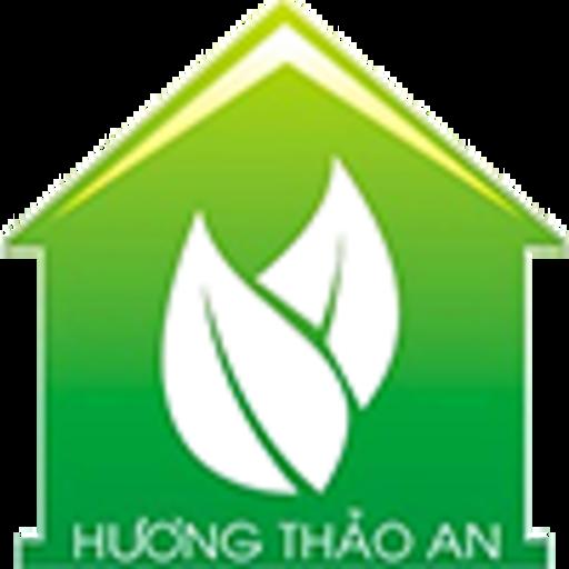 huongthaoan