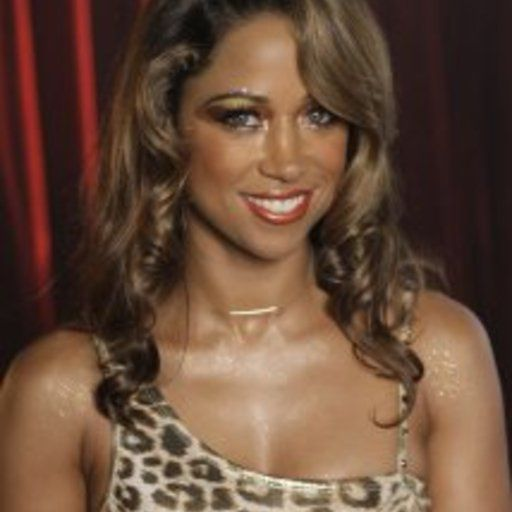 Stacey Dash Profile and Activity - Funny Or Die