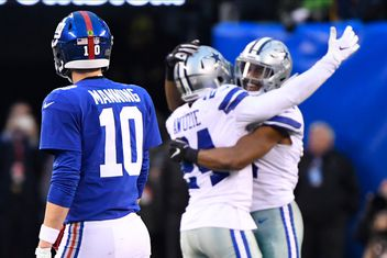 super popular 296e4 b086c Adam Redmond News, Stats, Photos   Dallas Cowboys