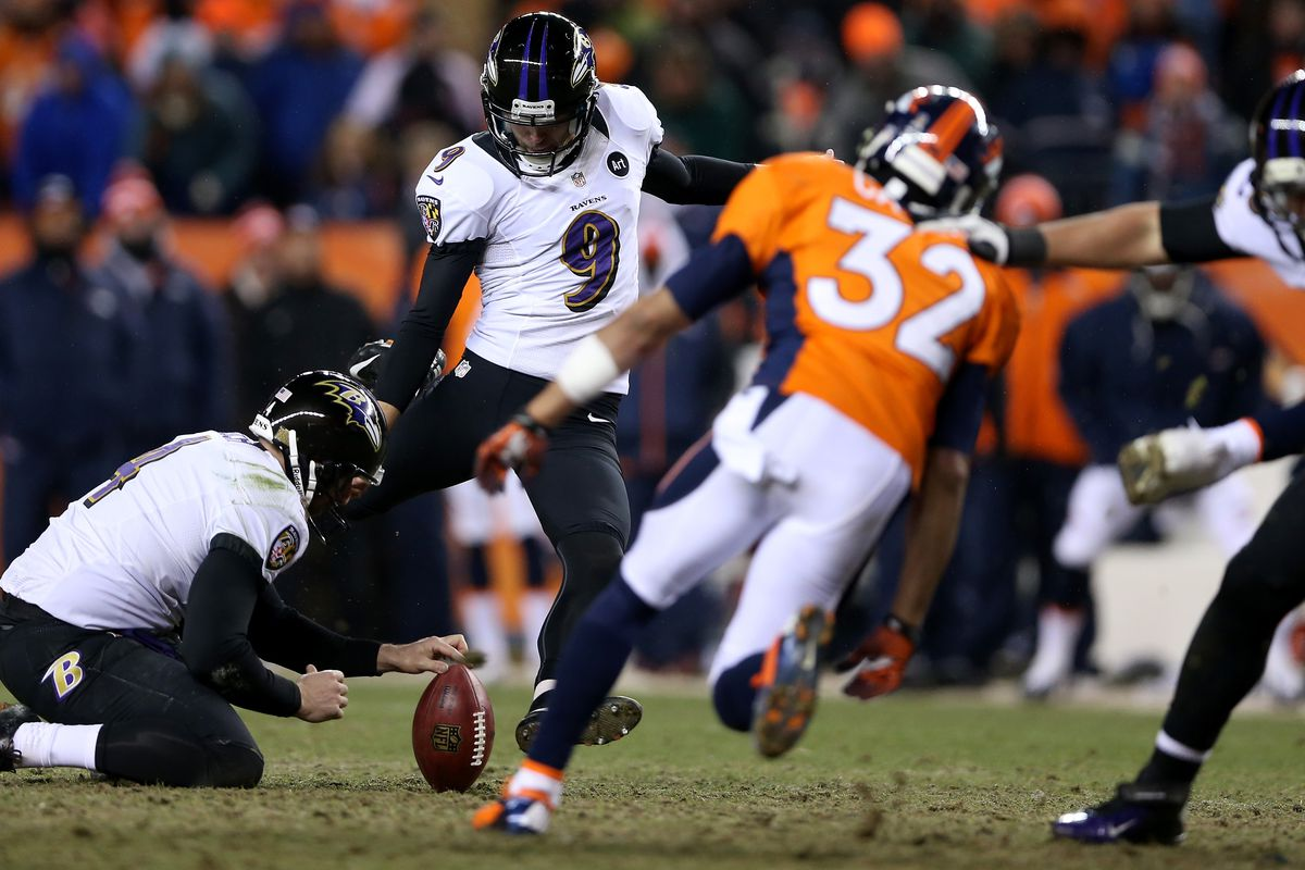 denver bronco vs baltimore ravens cheap tickets