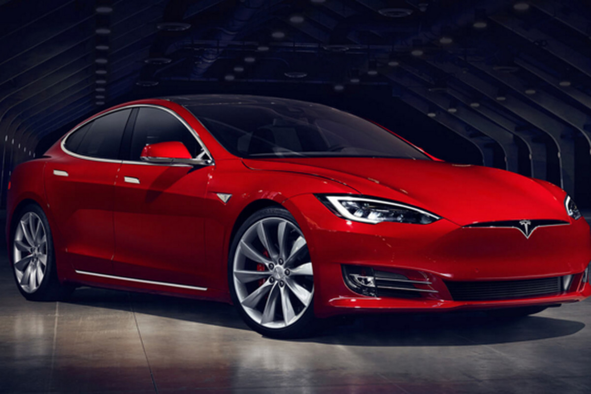 Tesla updates model s with new front end air filtration for Tesla model x cabin air filter