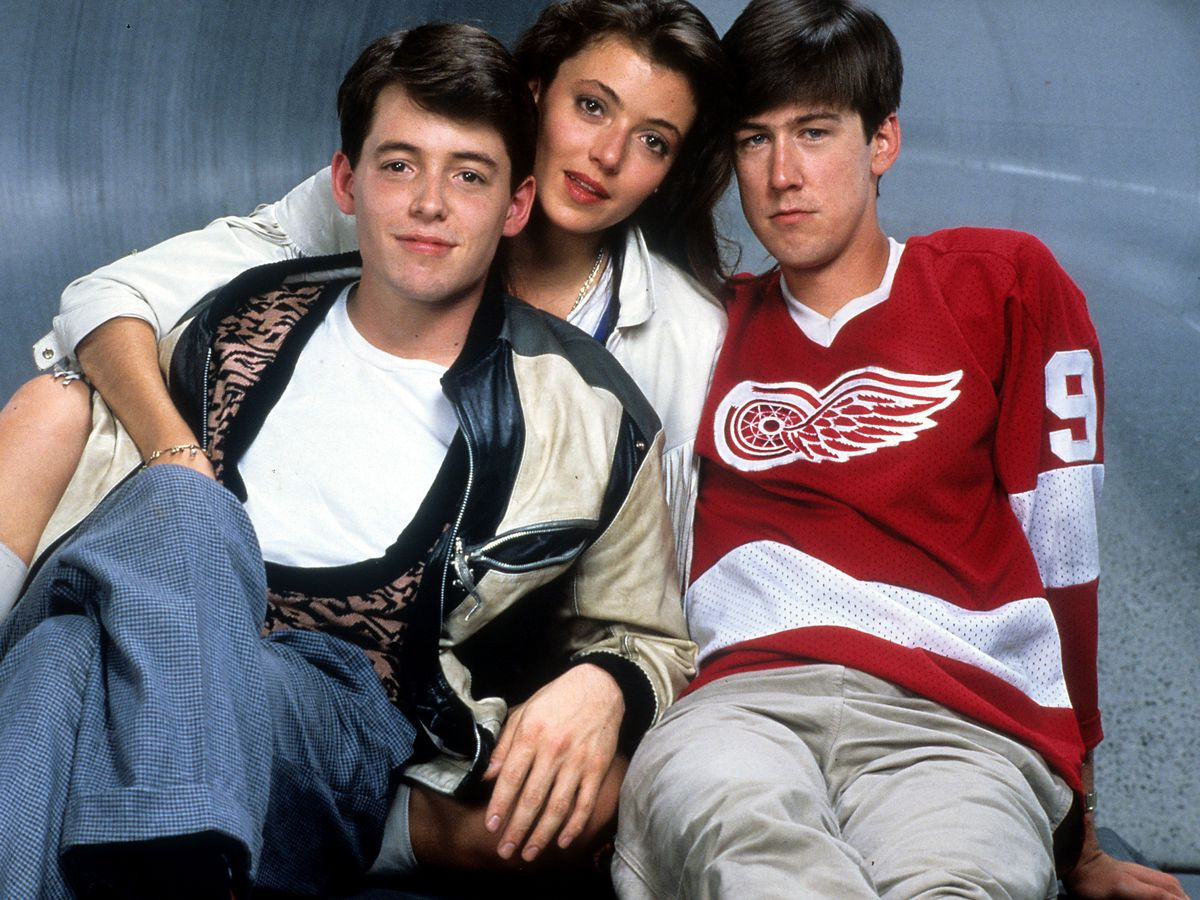 A promotional shot of the cast.