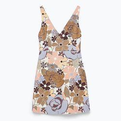 Jacquard dress, $39.99 (was $59.90)