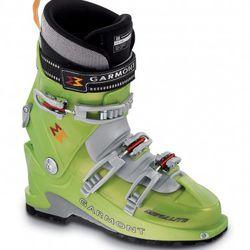 Garmont Mega Lite Ski Boot<br />$299 Gilt / Original $675