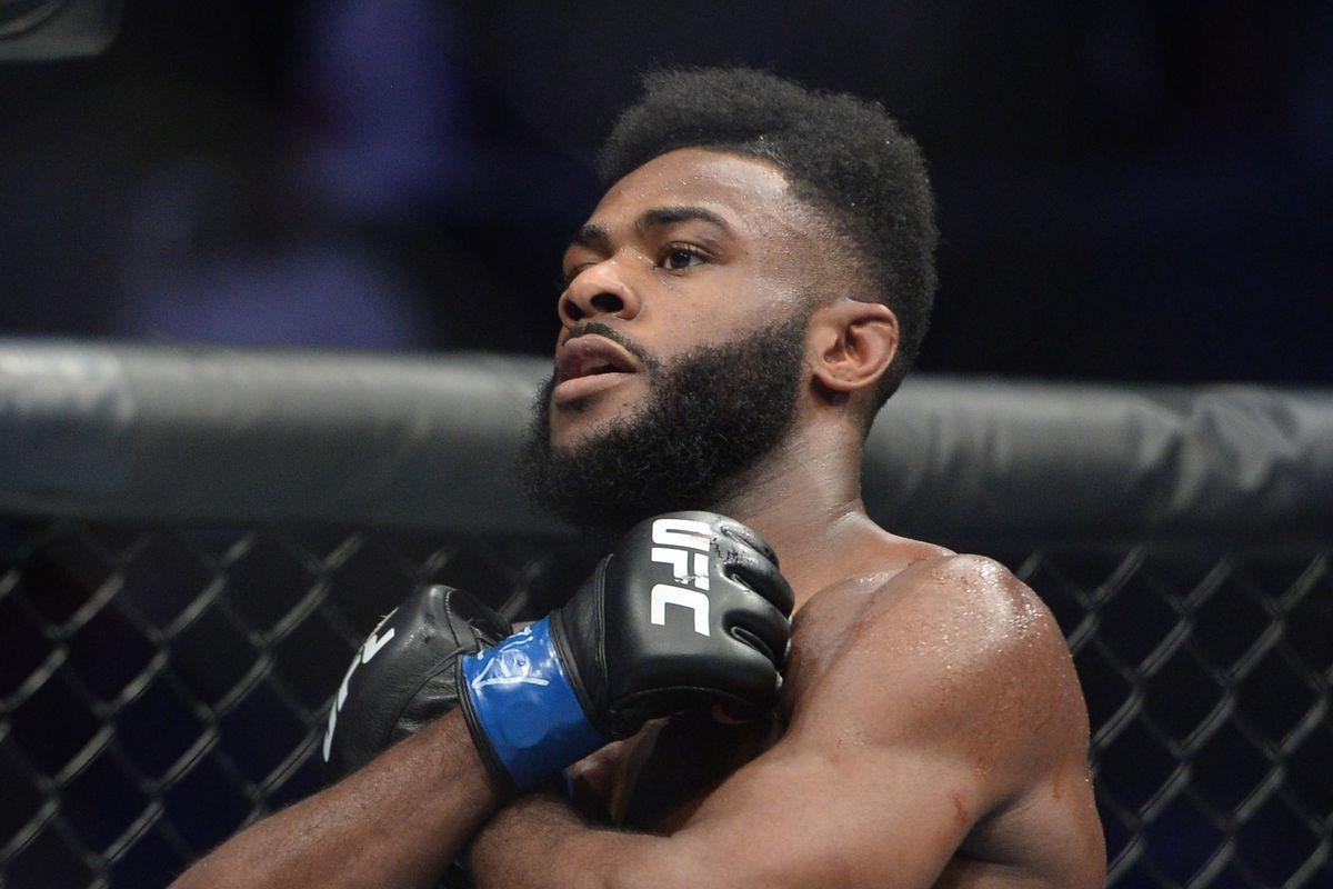 Flipboard: UFC 233: T J  Dillashaw vs  Henry Cejudo