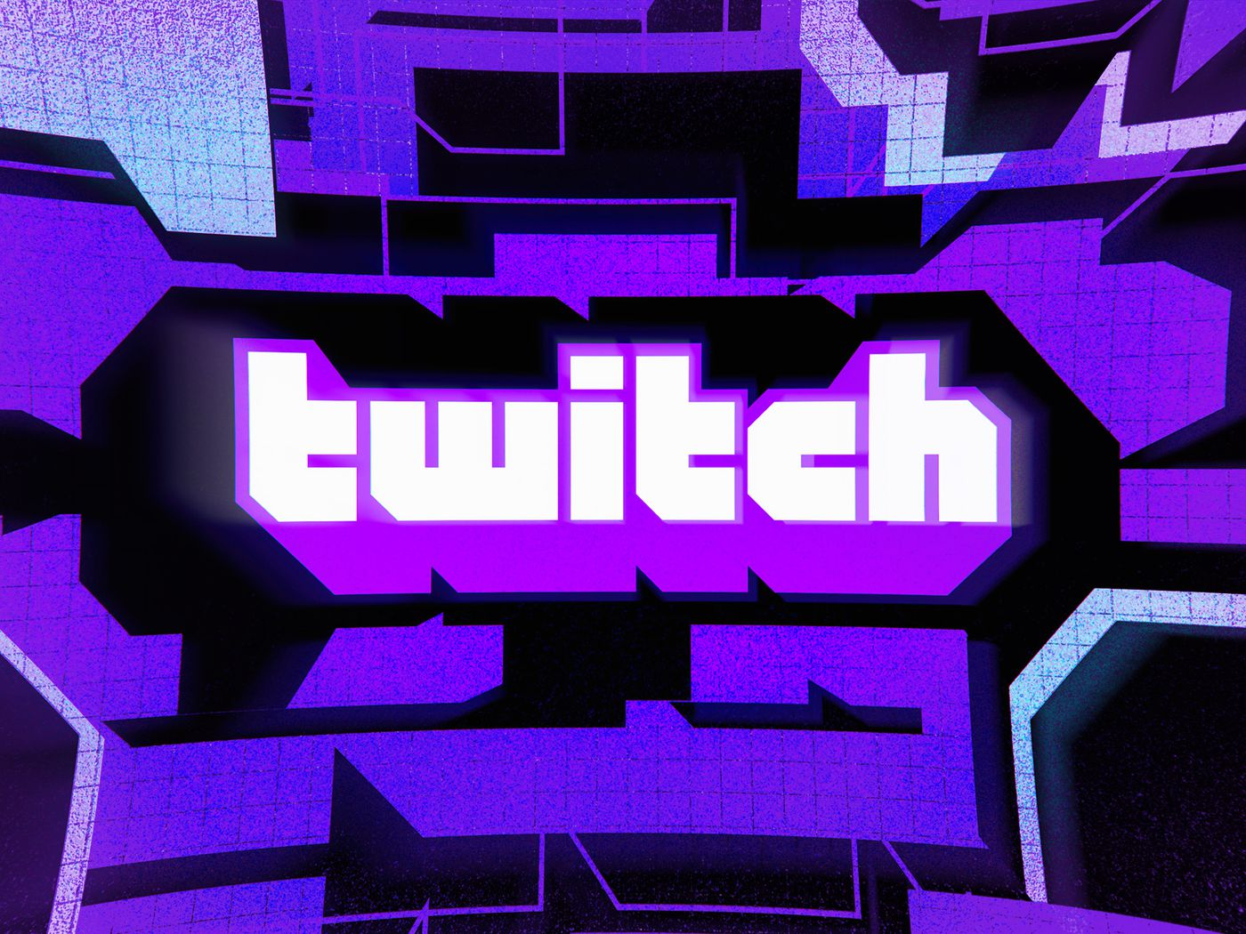 Twitch is testing mid-roll ads that streamers can't control - The Verge