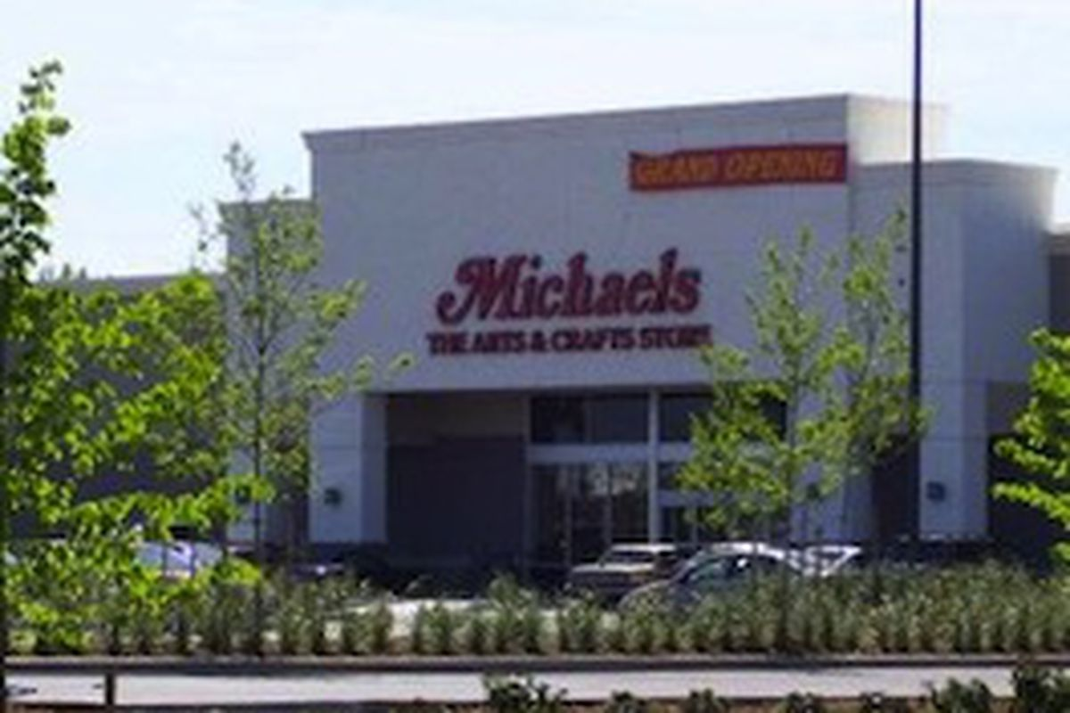 Michaels Craft Stores Chicago Il
